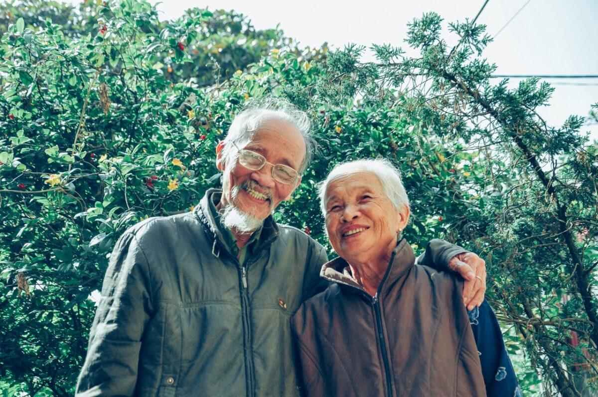 Gode råd til at få mere ud af din pension